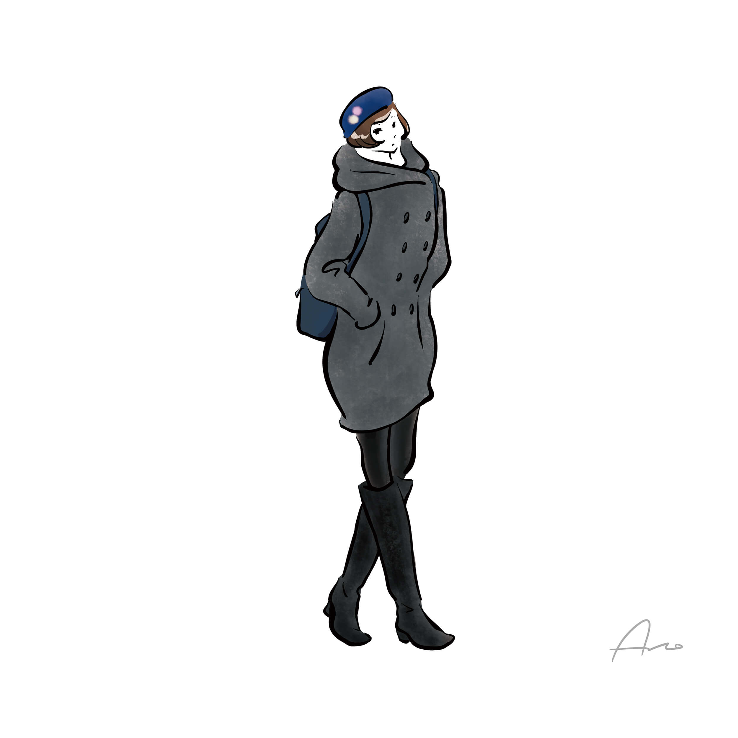 2017 01 29
