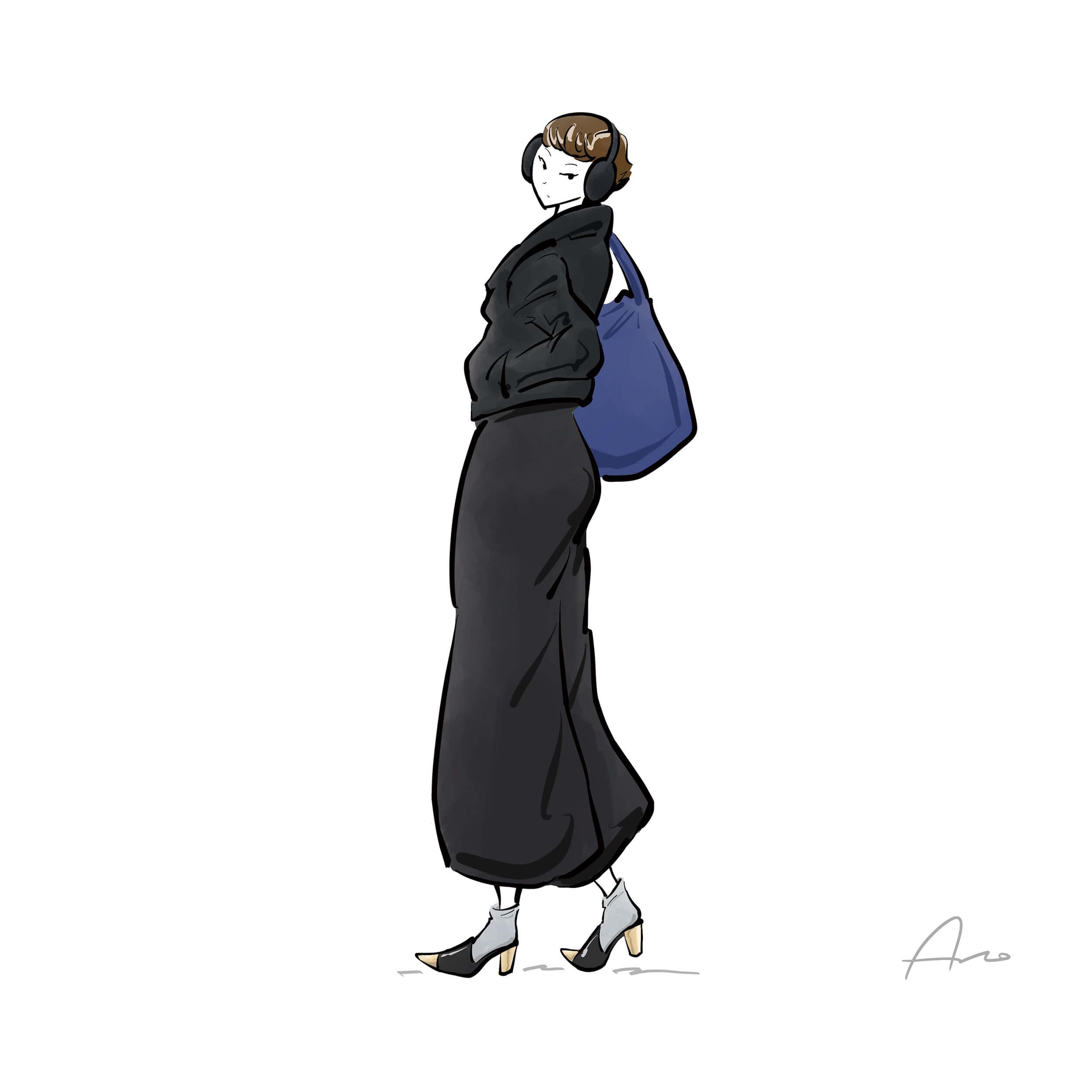 2017 05 01